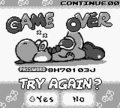 TAGB Game Over versus.png