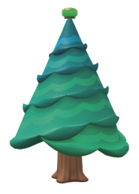 Tree SMO.png