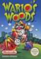Warios Woods NES Box DE.png