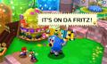 3DS Mario&L4 scrn12 E3.png