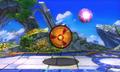 3DS SmashBros scrnC03 03 E3.png