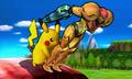 3DS SmashBros scrnC08 03 E3.png