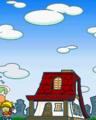 9-Volt's House.png