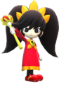 Ashley Model SSB4.png