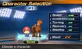 BabyMario-Stats-HorseRacing MSS.png