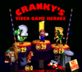 Crankys Video Game Heroes DKC2.png