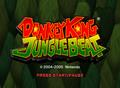 DKJB title screen.png