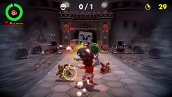 DefeatBowsersMinions.png