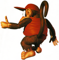 Diddy Kong thumbs up DKC.png