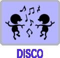 Disco (icon) - Game & Wario.png