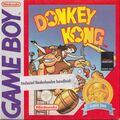 Donkey Kong GB Box DE Classic Series.jpg