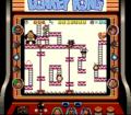 Donkey Kong Super Game Boy Screen 5.png
