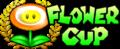 FlowerCupLogo MKDD.png