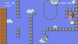 HeadintheClouds SMM2.png