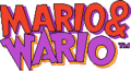 M&W in-game logo.png