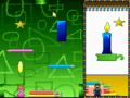MEYPF DOS ShapeWorld Candle.png