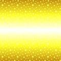 MPSR - Golden Stars background.jpg