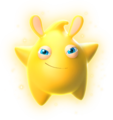 MRSOH Yellow Spark.png