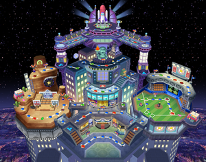 Neon Heights - Mario Party 7.png