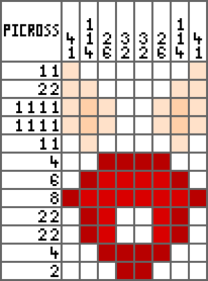 Picross 162 1 Color.png