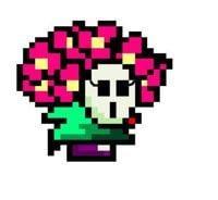 Princess Shy guy.JPG