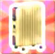 RadiatorPMSS.png