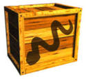 Rattly Crate.png