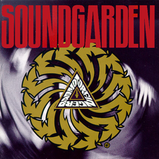 Soundgarden - Badmotorfinger.png