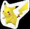 Sticker Pikachu.png