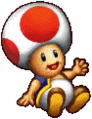 Toad NintendoPuzzleCollection.png