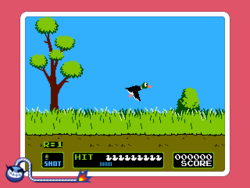 WWG Duck Hunt.png