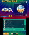 Battle Ring M&LPJ menu.png