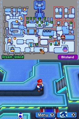 Blizland