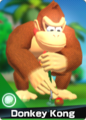 Card NormalGolf DonkeyKong.png