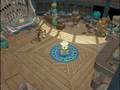 Cranky's Treehouse Cabin Interior Shot.png