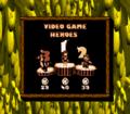 Cranky's Video Game Heroes DKL2.png