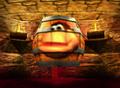DK64 Chunky Kong Barrel.png