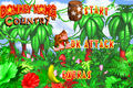 DKC GBA mode selection.png