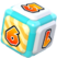 The Wondrous Dice Block from Mario Party: Star Rush