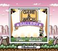 G&WGTitleScreen.png