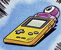 GameBoyCamera.jpg