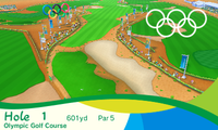 GolfRio2016 Hole1.png