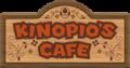 Kinopios Cafe logo.png