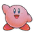 Kirby SSB artwork.png