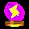 LightningBoltTrophy3DS.png