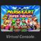 Mario Kart: Super Circuit Virtual Console Icon