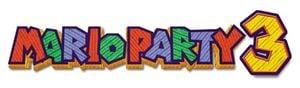 MP3 Logo.jpg