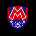 MTA Emblems Mario.png