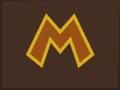 MTUS Gold Mario Flag.png