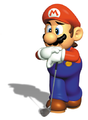 Mario golf lean.png